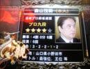 【30分耐久】麻雀格闘倶楽部 頂の陣 東二局
