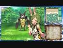 【世界樹の迷宮Ⅴ】字幕妄想プレイ【part7】