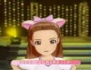 【MAD】アイドルマスター 伊織 Little Witch's Heart+おまけ