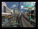 【電GO!FINAL】金星停車 中央線3-2(快速 三鷹→新宿)