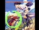 洋楽をNightcoreで聴いてみよう【89】Simple Plan  『Outta M...