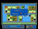 マリオ3(縛りプレイ)をやるよ!Part10