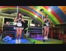 【台湾】外国人が見られない台湾の凄いお祭り No.479(美女編)