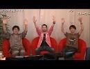 NGC『オーバーウォッチ』生放送<シーズンⅢ> 第2回 4/4