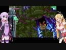 【VOICEROID実況】メトロイドフュージョン Mission 10【ゆかマキ】