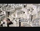 ショートサーキット出張版読み上げ動画3185nico