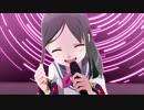 【Wake Up, Girls!】「カケル×カケル」をぬるぬるにしてみた【HD60fps】