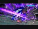 (プレイ)鉄拳7  豪鬼  ランクマの旅  3-1