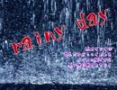 【がくっぽいど】 rainy day【Bluesオリジナル】