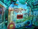 【やきゅうこぞう】シナンジュキャッチ!【RCR 66】