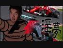 2017年F1淫夢そう…シュー…変!!.FW0