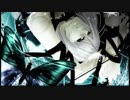 【VY2】 マリオネットダンス 【MIXPETAL】