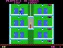 SG-1000/SC-3000 懐かしいゲーム 2