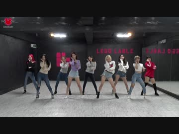 K-POP] MOMOLAND - BBoom BBoom ...