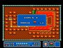 マリオ3(縛りプレイ)をやるよ!Part13