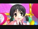 【歌愛ユキ】ユキのだんすめろでぃー【オリジナル】[修正再UP]