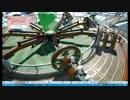 【実況】Planet Coaster Part05(3/3)