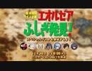【FF14】年末特別クイズ企画『エオルゼアふしぎ発見!』アーカイブ07