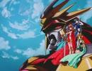 魔法騎士レイアース NCOP3 1080p 60fps