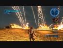 【地球防衛軍5】EDFが優勢な時に流れるBGM