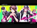 DYNAMIC CHORD feat. [rêve parfait] 『CHECK☆MATE☆TONIGHT』PV