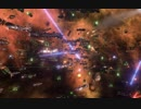 第60位:【ゆっくり実況】初心者にもおすすめ「Stellaris」プレイ講座第22回 thumbnail