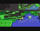 【ポケモンDPPt】シンオウ地方を作りたい67【ゆっくりminecraft】