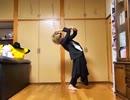 【あけおめ】ワンチャン僕の女神様っ!!!踊ってみた【戌年】