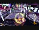 【ほぼ日刊】いい歳のおじさんがやるマリオカート8DX 交流戦vsDZW