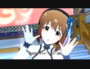 【ミリシタMV】雪歩ちゃんセンターで「READY!!」(1080p)