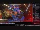 【HALO5】Scrims Game vs. cresc. スレイヤーHCS/トゥルース【実況プレイ動画】