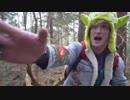 ホモと見る糞youtuber、ローガン・ポール敗北記念(富士樹海編)観覧注意