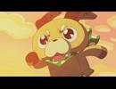 第87位:ポチっと発明 ピカちんキット 第2話「スパイフクロウのジェームズ」 thumbnail
