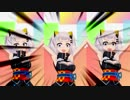おきてってってええええええええええええええええ!!!!!! thumbnail