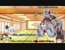 第63位:【AviUtl】パソコンのド素人が色々勉強していく動画【YMM】Part12 thumbnail