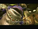 今は亡き声優達の数少ないゲームキャラ集⑤ thumbnail