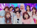 第42位:[K-POP] TWICE - Candy Pop (Japanese MV) (HD) thumbnail