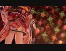 【デレステMV】美に入り彩を穿つ