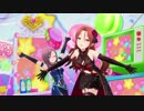 【デレステMV】「あんきら!?狂騒曲」By. S