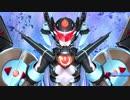 【実況】守護女神、再臨『新次元ゲイムネプテューヌVⅡR』 ep.74