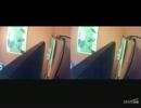 【うたスキ動画】 轟轟戦隊ボウケンジャー 【歌ってみた】