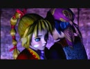 【神縛り】クロノクロス最高難易度クリア目指す第19回◆ゆっくり実況