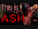 【Warframe】フランちゃんの忍者耐久動画Ash編withあかり【Steam】