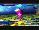 星光の攻撃者の固定対戦動画 Part.10