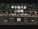 栄冠ナイン 2人雑談プレイ【桃+・足湯】 198