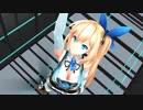 【ミライアカリ】ELECT【MMD】