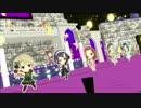 【2.5Dリッチ】イリュージョニスタ!【TMPG
