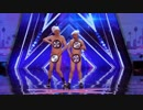 Men_with_Pans_SHOCK_the_Audience___America's_Got_Talent_2017 アメリカ版アキラ100%