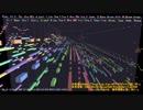 第100位:【ポプテピピック】Twinklingstarを吹奏楽にしてみた【音工房Yoshiuh】 thumbnail