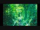 【作業用BGM】ジャズで聴くスクウェア名曲集 part4【JAZZ】